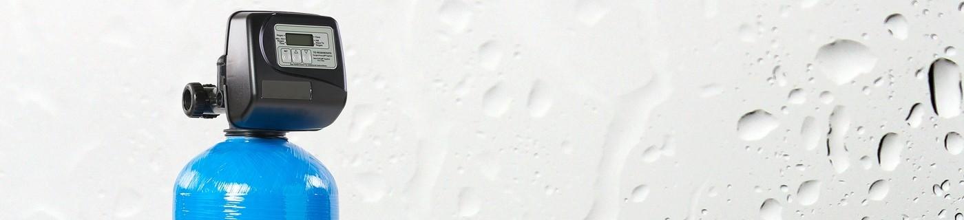 Vandens nugeležinimo filtrai | Inovatyvūs sprendimai | wfilters.lt