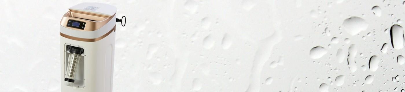 Naujos kartos vandens minkštinimo filtrai   wfilters.lt