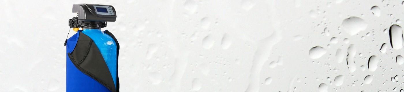 Vandens filtrų dalys ir priedai  | wfilters.lt