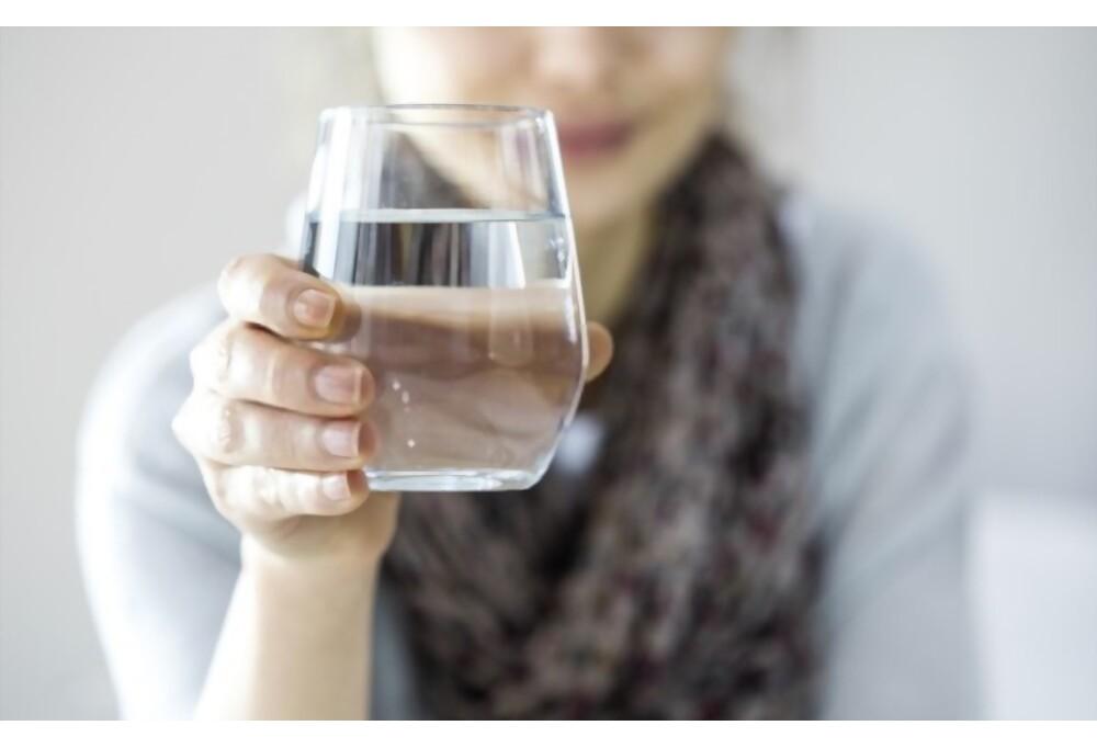 Geriamojo vandens filtrai: kodėl jie reikalingi ir kokių rūšių jie būna?
