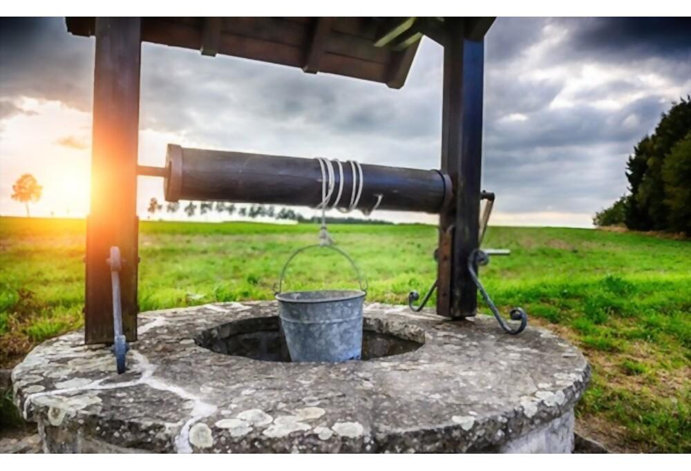Šulinių vandens kokybė: kokia ji ir kaip ją gerinti?